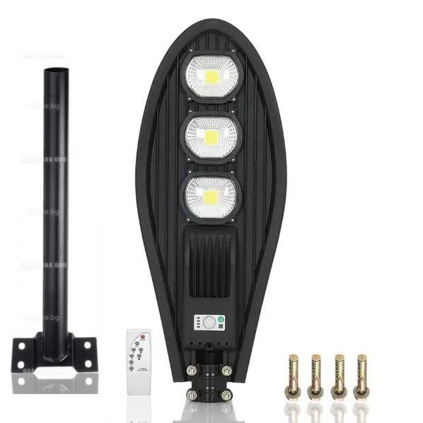 Xlight LEDCOB 345W + стойка