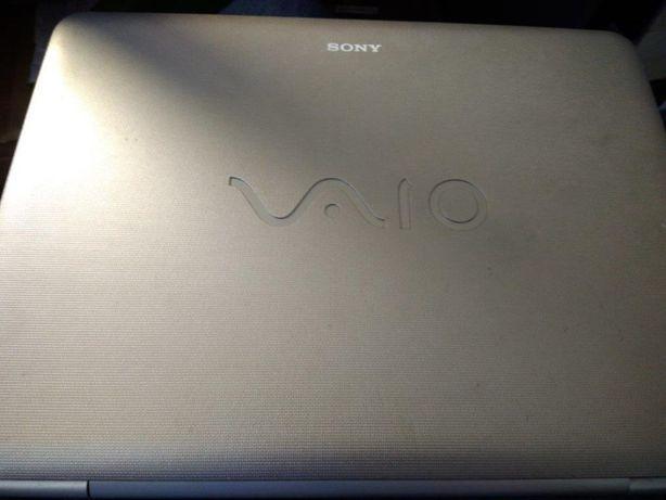 Sony Vayo defect
