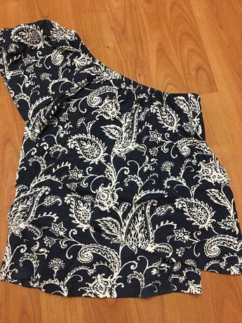 Нова тениска/блуза с етикет Reserved