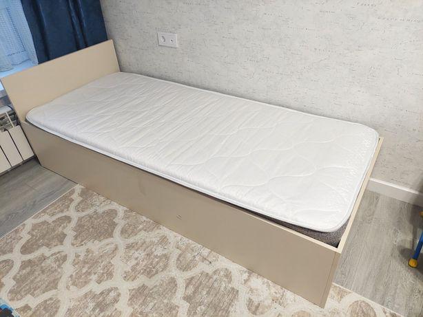 Подростковые кровати 2 шт