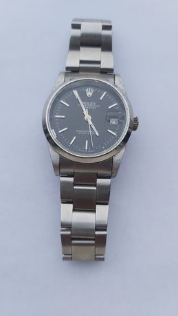 Ceas Rolex dyster perpetual datejust