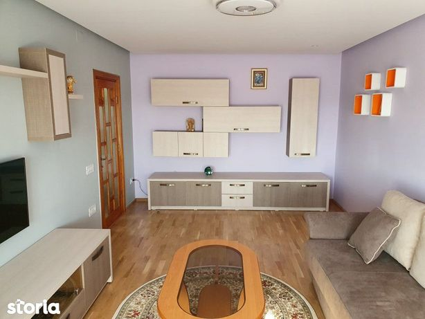 Apartament 2 camere de inchiriat - Tomis III-Termen lung