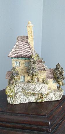 Castel decorativ