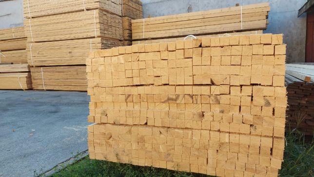 cherestea/lemn**constructii**/foișor/acoperiș**șipcă/pătrați