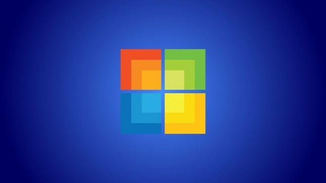 Установка Windows 7,8,10,11