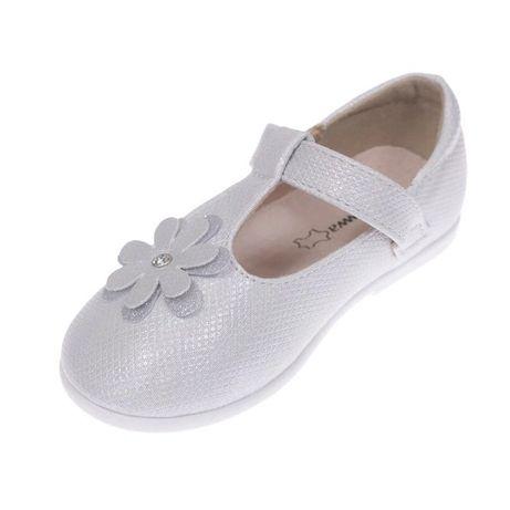 Pantofi fetite 21