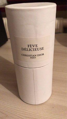Продам духи Dior оригинал