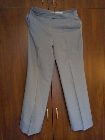 Много качествени и евтини дамски панталони