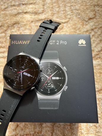 Huawei GT 2Pro - nou in garantie