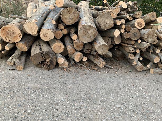 Lemn de foc adus acasa fag stejar acat