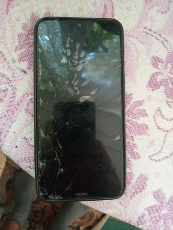 Xiomi Redmi 8A смартфон