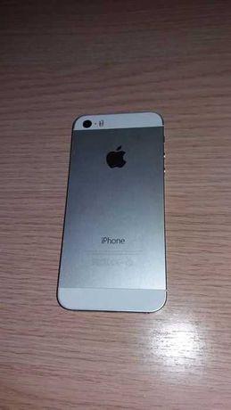 СРОЧНО Продам iphone5s отличное состояние