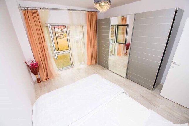 Luxury Iulius Mall Regim Hotelier