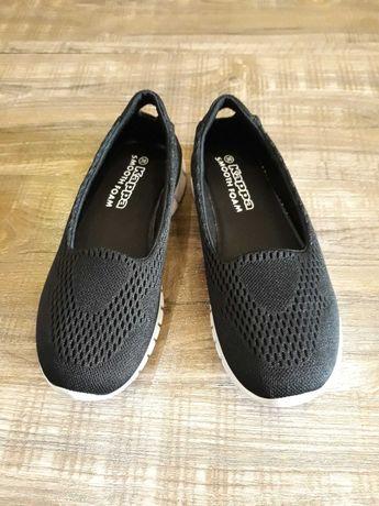 Kappa нови спортни обувки