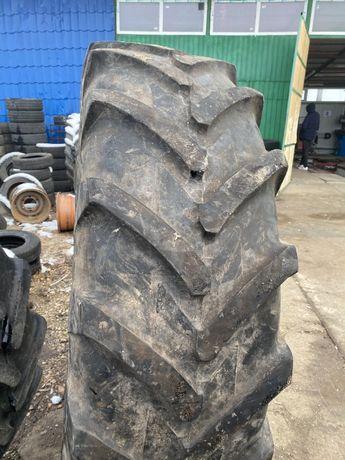 Michelin 18.4 R38