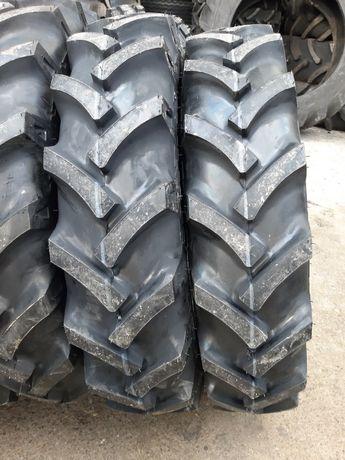 7.50-20 Anvelope noi OZKA cu 8PLY Cauciucuri agricole de tractor tva
