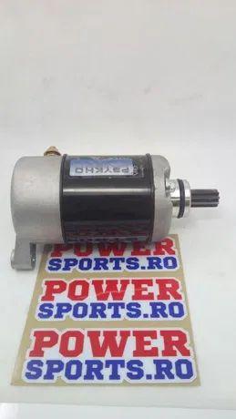Electromotor demaror electric ATV Polaris Sportsman 500-800
