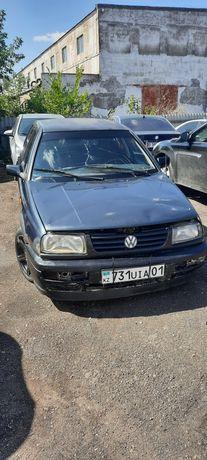 Сдам с последующим выкупом Volkswagen Vento
