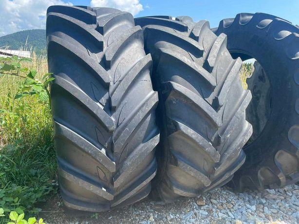 710/60R42 anvelope verificate agricole cu GARANTIE livrare RAPIDA