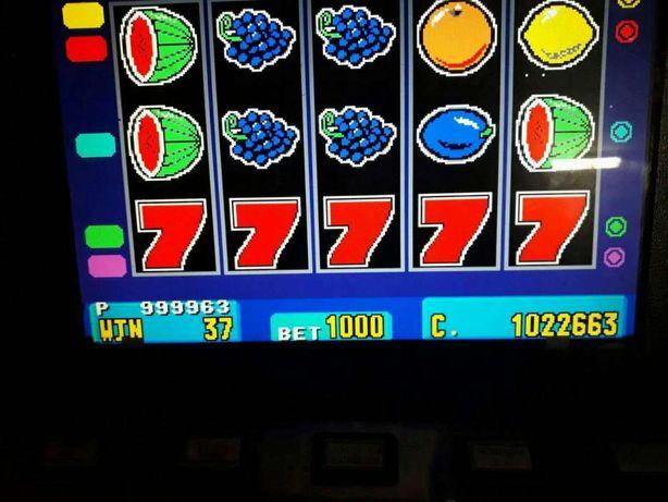 Jocuri de noroc colaborare
