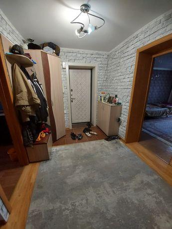 Продам квартиру 3-х комнатную в хорошем состоянии