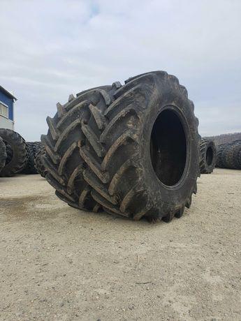 VF600/60R30 de la Michelin modelul XeoBib radial transport gratuit