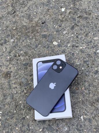 Iphone 12 mini 128gb ТОРГ