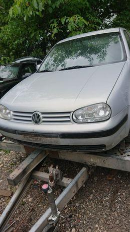 Dezmembrez Volkswagen Golf 4 1.9 TDI tip ATD 2 usi