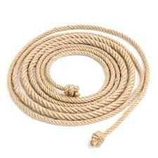 Класическо Въже за Скачане