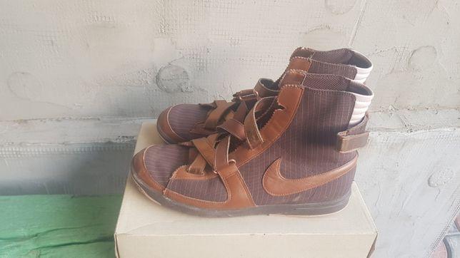 Продаётся осенняя обувь
