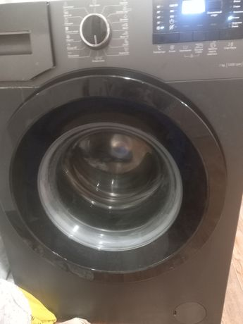 Продам стиральные машинки Автомат полуавтомат