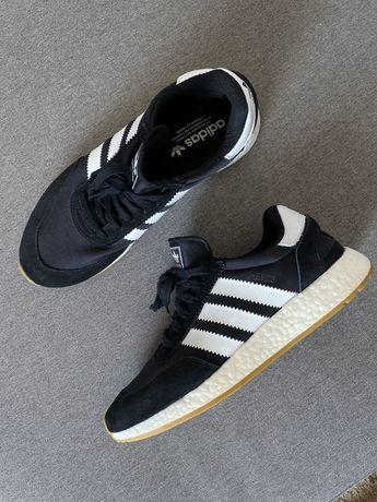 Adidas Originals I-5923 Iniki