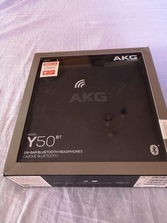 JBL E45bt/JABRA/AKG Y50bt/Sony WH оригинални слушалки внос от Англия