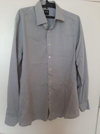 Мъжка риза Olymp - XL