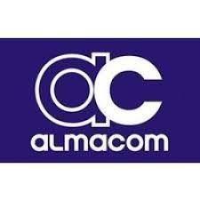 Продаю кондиционеры Almacom