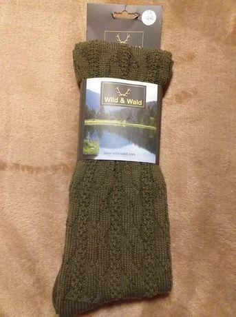 Чорапи за лов и риболов