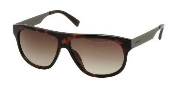Sting ss6429 дамски слънчеви очила