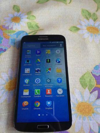 Продавам   Samsung Galaxy mega 6.3