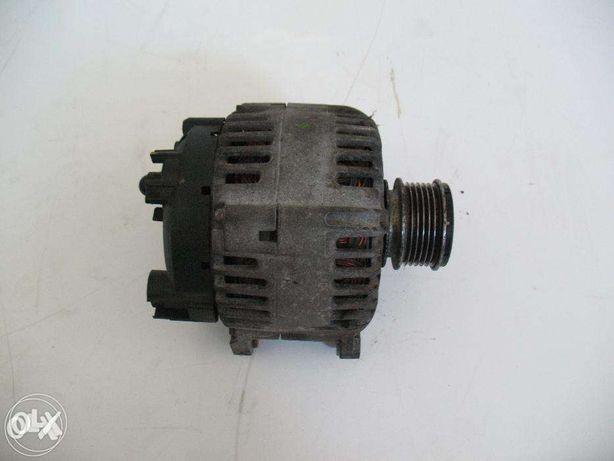 Alternator Skoda Octavia 2 / 06F503023F 14V 140A