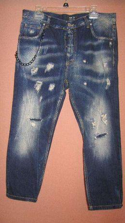 Blugi - jeans Denim 36