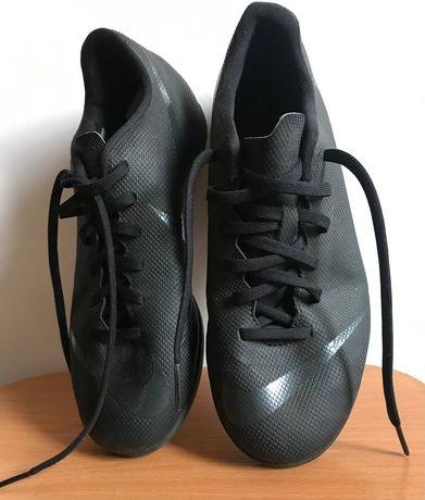Сороконожки Nike Mercurial SuperFlyx VI Academy GS TF JR