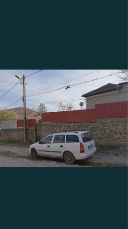 Casa de vanzare in Babadag