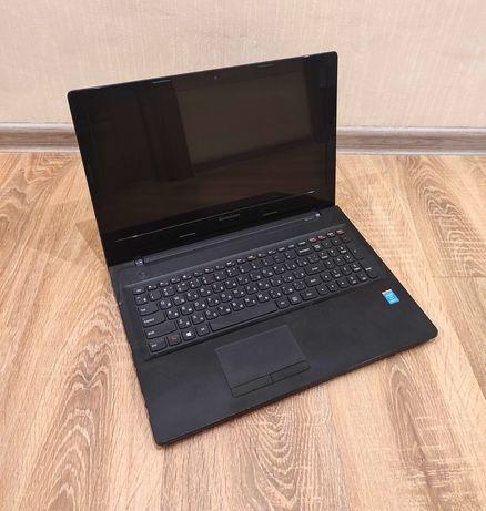 Новый Мощный Ноутбук Lenovo Core i3/1024 Гигабайт/15.6/ Ультрабук!