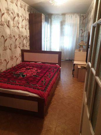 Сдам 2-х комнатную квартиру Петрова  3 - Кажимукана Орбита район