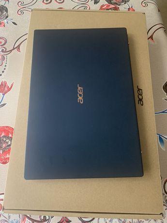 Acer swift 5 i7-1065G7