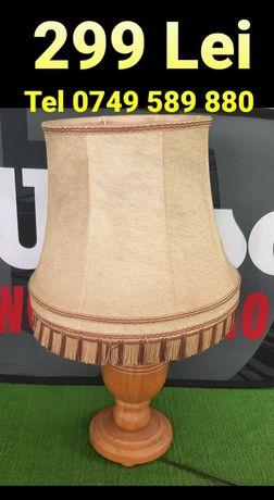 Vând Lampă Decor 60 cm