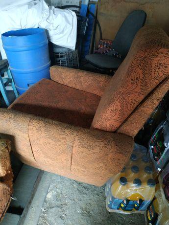 Кресло качественное