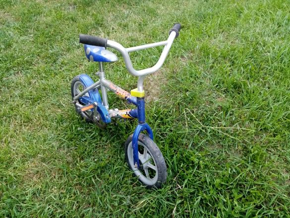 Детско колело Sprint