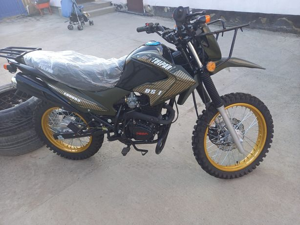 Мотоцикл қыран матацикл мотацикл бу мот. Вложение нет. С пробегом