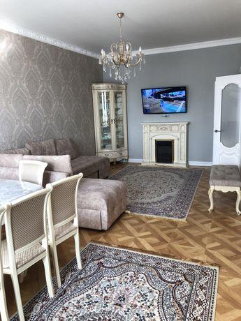 Продается 3 ком квартира в ЖК Мальтийский дворик.  Отдельно кладовая